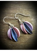 Aluminium Earrings (14)
