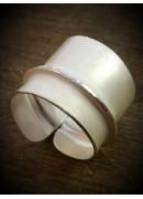 Silver Rings (17)