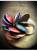 Aluminium Rings (1)